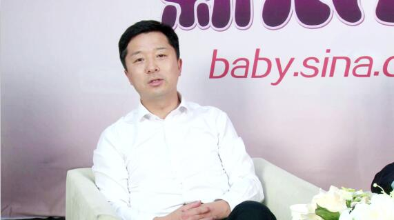 新浪育儿:解析纯美式早教机构悦宝园在中国的发展